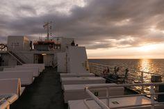 ferry-baldur-iceland-heather-k-jones