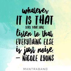 MantraBand Words Quotes, Fun Quotes, Best Quotes, Inspiration Quotes, Mantra,