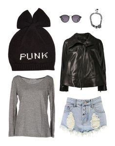 #punk #punk #punk