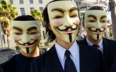 """Anonymous"", a global network of international hackers and activists threatened Japan with massive cyber-attacks if the dolphin hunt continues near Taiji, Wakayama Prefecture. The group has been gaining popularity – some would say infamy – all over the world for its ""hacktivist"" stance, which is the hacking of online assets, mainly websites, to induce social change. The […]"