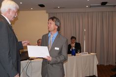 Die Schweizerische Akademie der Technischen Wissenschaften hat Dr. Rolf Allenspach vom IBM Forschungslabor in Rüschlikon zum ordentlichen Mitglied ernannt.