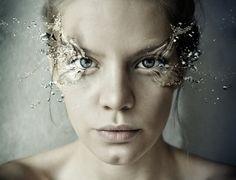 _by_elena_vizerskaya