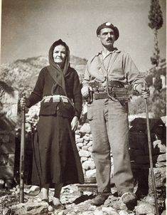 Old Pictures, Old Photos, South Cyprus, Greek Soldier, Greece Photography, Art Photography, Greek Warrior, Greek Language, Greek History