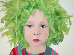 Artodyssey: Jeanette Guichard-Bunel