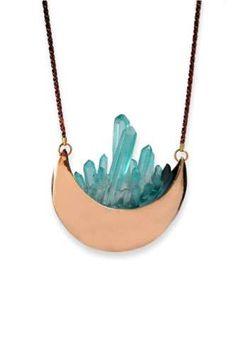 #bijoux #bijouxcreateur #bijouxfantaisie #jewelry                                                                                                                                                                                 Plus
