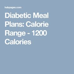 About diabetic choices on pinterest diabetic meal plan diabetes