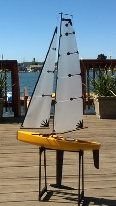 1000+ images about RC Model Yachts on Pinterest | Yachts ...