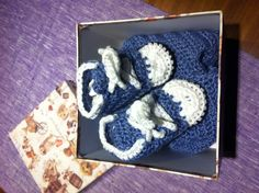 #kids #baby #babyshoes