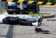 Piemonte: #TRAGEDIA IN VIA #SANSOVINO. Torino investita mentre attraversa sulle strisce: muore 58enne (link: http://ift.tt/2cqdj9o )