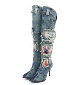 Cowboy Boots Mejores 178 Imágenes De Mujer Botas cowboy R0fBq