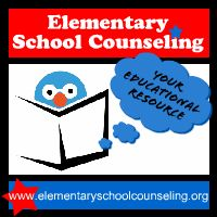 """This link should take you to """"Annual Report"""" (January 2012) by elementaryschoolcounseling.org -- FREE downloadable Word file sample for an annual school counseling report. Easily adaptable for school psychologists, school social workers, SLPs, etc."""
