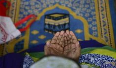 Bangladesh reels from new deadly attack: Suspected Islamists carried out another deadly attack in Bangladesh Thursday at the country's…