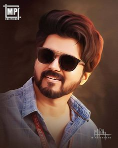 Actor Picture, Actor Photo, Hd Picture, Best Love Pics, Daddy Daughter Photos, Indian Movie Songs, Best Friend Captions, Ilayathalapathy Vijay, Vijay Actor