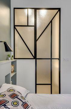 glass canopy original art deco glass door glass and metal glass arm . Bookcase Door Diy, French Door Decor, Interior, Art Deco Interior, Deco, Room Doors, Trendy Door, Doors Interior, Interior Deco