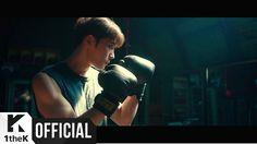[MV] Gummy(거미) _ I I YO ( with Engsub )