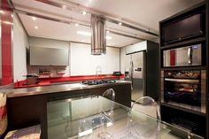 Cozinha e Mesa Acrilico2