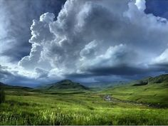 cloudy day - Google Search