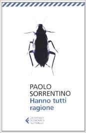 Hanno tutti ragione - Paolo Sorrentino