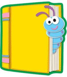 #CDWishList  Book Notepad - Carson Dellosa Publishing Education Supplies
