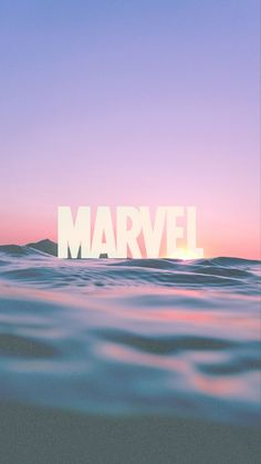 Get Latest Marvel Background for iPhone X This Month Marvel Fan, Marvel Heroes, Marvel Avengers, Marvel Characters, Marvel Movies, Marvel Tumblr, Marvel Background, Mundo Marvel, Avengers Wallpaper