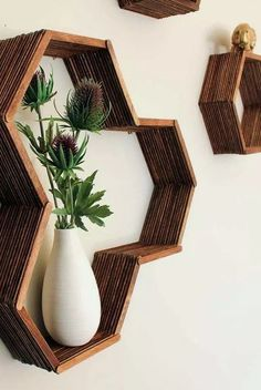 DIY Home Decor on A Budget Apartment Ideas diyhomedecor homedecor homedecori. - DIY Home Decor on A Budget Apartment Ideas diyhomedecor homedecor homedecorideas ~ Gorgeous Hou - Diy Home Decor On A Budget, Easy Home Decor, Diy Home Crafts, Decorating On A Budget, Decorating Blogs, Cheap Home Decor, Diy Room Decor, Diy Decorations For Home, Creative Wall Decor