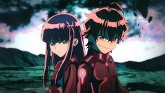 Rokuro and Benio- Twin Star Exorcists Sousei No Onmyouji Benio, Female Characters, Anime Characters, Adashino Benio, Manga Art, Anime Art, Rokuro And Benio, Avatar, Twin Star Exorcist