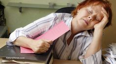 Adrenal Fatigue - Symptoms and Natural Remedies