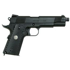 Novak NEXT 1911 Metal Gas Blowback Airsoft Pistol Black. Full licensed NOVAK NEXT full metal airsoft gas blowback pistol. Design approved by Novak. Metal parts included: slide, barrel, magazine, frame, recoil spring guide, hammer, safety, slide stop, rear sight, trigger, magazine catch. Packing includes: Green Gas Powered Gas Blow Back pistol; Tactical Retension Lanyard; Combat style magazine.