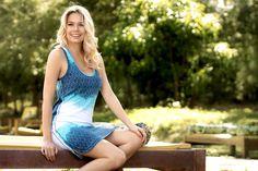 Camisola E Commerce, Dresses, Fashion, Sleep, Nightgown, Vestidos, Moda, Ecommerce, Fashion Styles