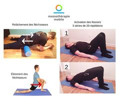 Massothérapie Mobile Sherbrooke, Accueil, Massothérapeutes, Magog   Problème de posture fréquent