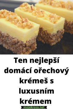 Bread Recipes, A Table, Cheesecake, Deserts, Food And Drink, Homemade, Baking, Drinks, Sweet