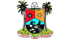 EkpoEsito.Com : Lagos State Government Launches 16-Days Fight Agai...