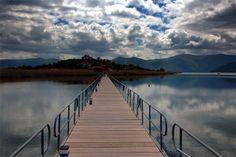 florina prespes Macedonia - Λίμνες Πρεσπών - Περιφέρεια Δυτικής Μακεδονίας