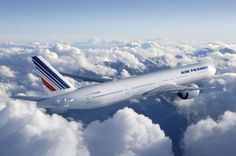 Boeing 777-300ER : Air France - Corporate