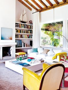 Find all of the posts related to Minimalist Living Room Design Ideas, altogether here!