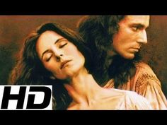 The Last of the Mohicans Theme • Dougie Maclean & Trevor Jones