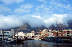 Cape Town is situated at the tip of the African Continent. The only way to understand and enjoy Cape Town is by experiencing the unique range of multicultural lifestyles and scenic national surroundings for yourself.