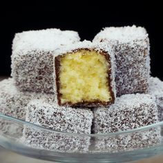 Sweets Recipes, No Bake Desserts, Baking Recipes, Cookie Recipes, Delicious Deserts, Yummy Food, Romanian Food, Romanian Desserts, Homemade Sweets