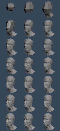 Referenceimages/headsteps