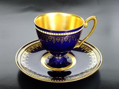 Royal Worcester UK 1915
