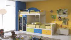 DIY Tutorial for Bunk Bed Caps, Huggers, Snugglers