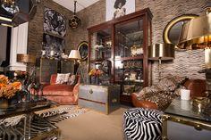 Explore - Van Roon Living - chique design