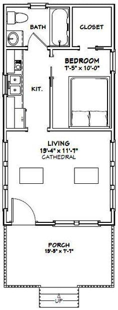 die 1644 besten bilder von h user grundrisse pl ne in 2019 tiny house plans small house plans. Black Bedroom Furniture Sets. Home Design Ideas