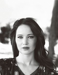 Image uploaded by Siberian vampire. Find images and videos about Jennifer Lawrence, katniss everdeen and Jennifer on We Heart It - the app to get lost in what you love. Katniss Everdeen, Amanda Seyfried, Hunger Games, Pelo Jennifer Lawrence, Happiness Therapy, Logan Lerman, Hollywood, Celebs, Celebrities
