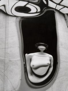 anthony luke's not-just-another-photoblog Blog: Photographer Profile ~ André Kertész