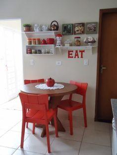 Cozinha fofa no Arte D'Casa: COZINHA CHEIA DE DETALHES http://arted-casa.blogspot.com.br/2013/10/cozinha-cheia-de-detalhes-cheia-de-amor.html