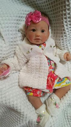Soild Silicone Baby Full Body Eco Flex 20