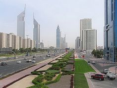 To enjoy the full of day tour, makingsure for tour to Dubai, Abu Dhabi vacation has stunning modern vision of shine of artistic.