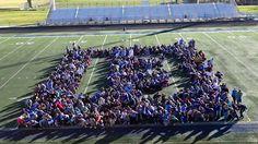 Finalist 1- Bingham High School (South Jordan, UT)