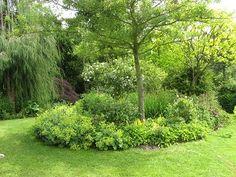 Popular Garten Kipp
